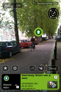 fietsen_layar