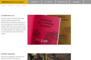 website tegenwind